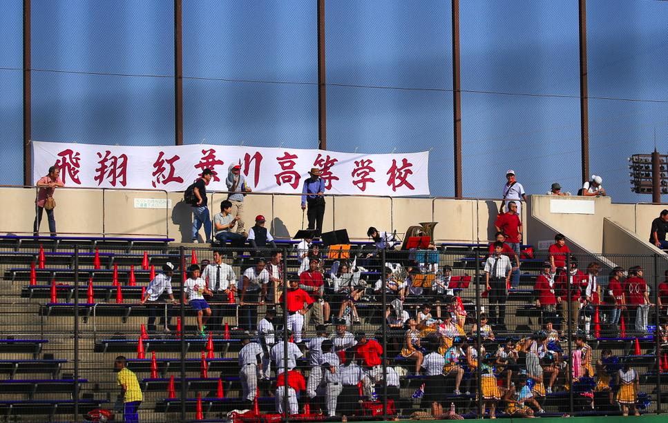 f:id:summer-jingu-stadium:20171009140427p:plain