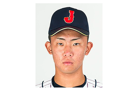 f:id:summer-jingu-stadium:20171014205017p:plain