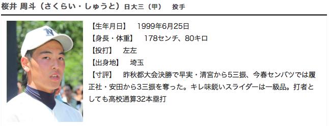 f:id:summer-jingu-stadium:20171026185544p:plain