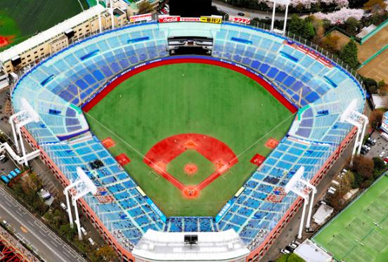 f:id:summer-jingu-stadium:20171110080133p:plain
