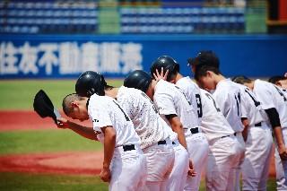 f:id:summer-jingu-stadium:20171124192113j:image