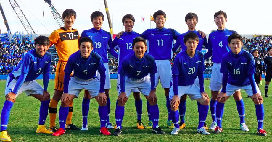 f:id:summer-jingu-stadium:20171129142418p:plain