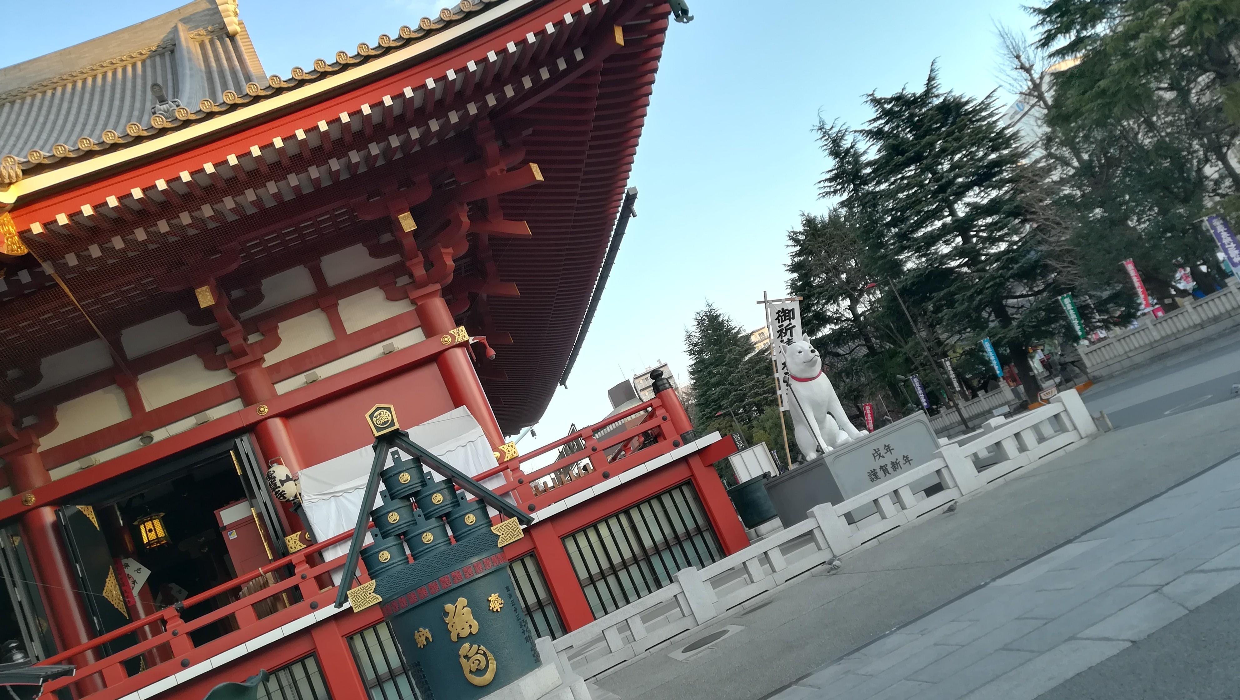f:id:summer-jingu-stadium:20180106074303j:image