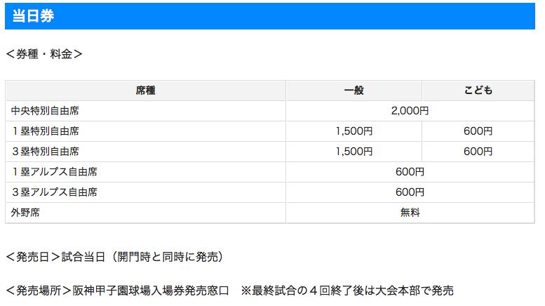 f:id:summer-jingu-stadium:20180128065601p:plain