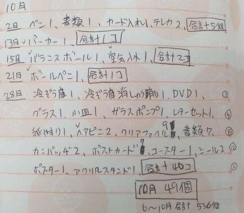 f:id:summer_butterfly:20181207095340j:plain