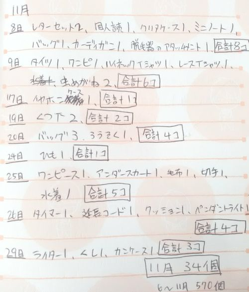 f:id:summer_butterfly:20181207100433j:plain
