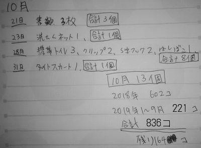 f:id:summer_butterfly:20191101171111j:plain