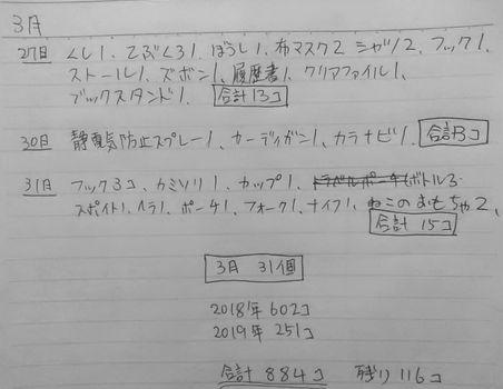 f:id:summer_butterfly:20200401153640j:plain