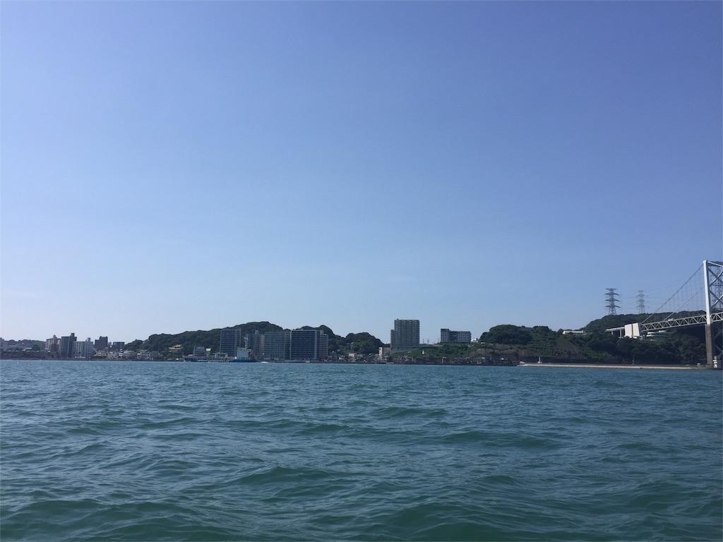 f:id:summer_resort:20170828195724j:image