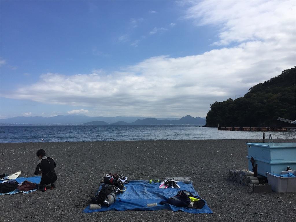 f:id:summer_resort:20171014155538j:image