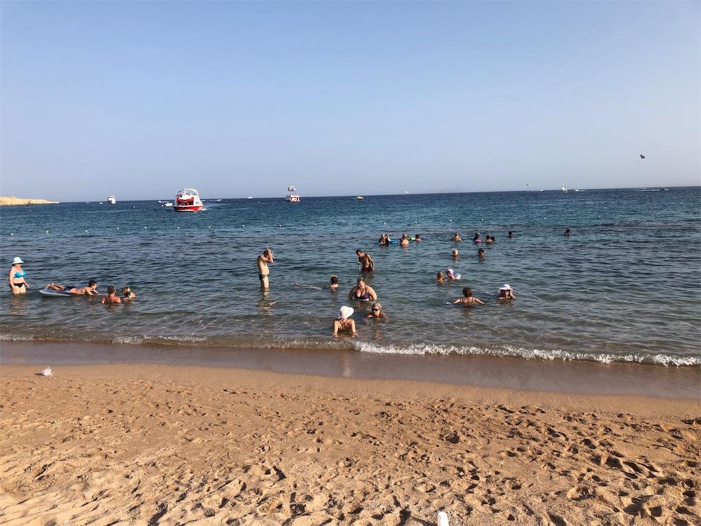 f:id:summer_resort:20180918010032j:image