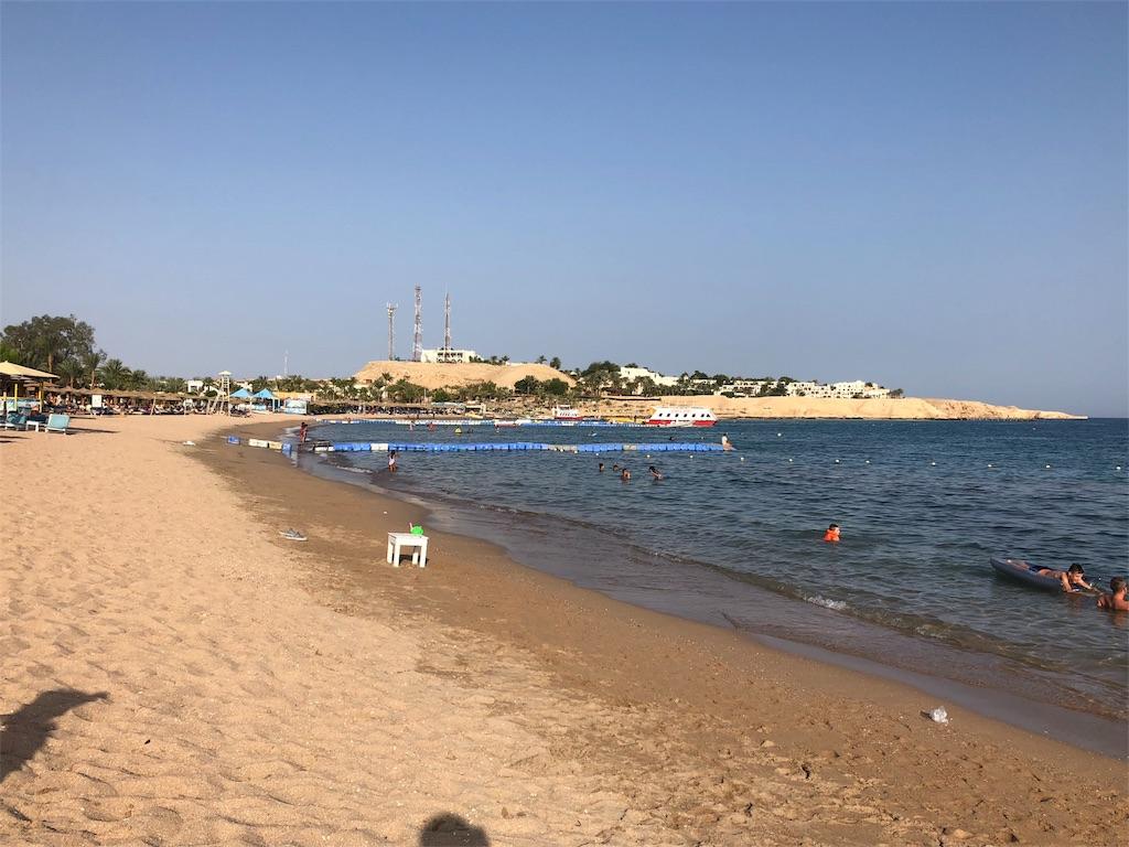f:id:summer_resort:20180918010042j:image