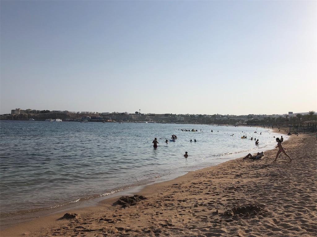 f:id:summer_resort:20180918010102j:image
