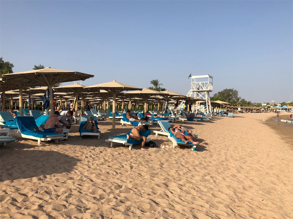 f:id:summer_resort:20180918010119j:image
