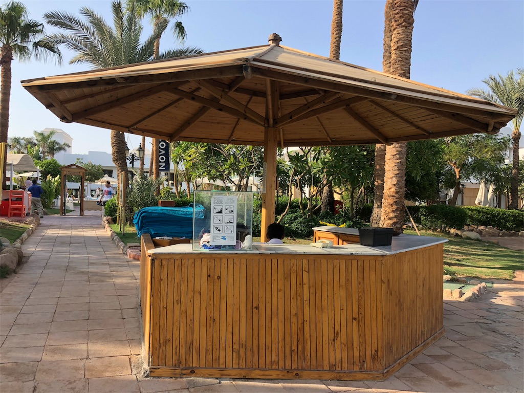 f:id:summer_resort:20180918010127j:image