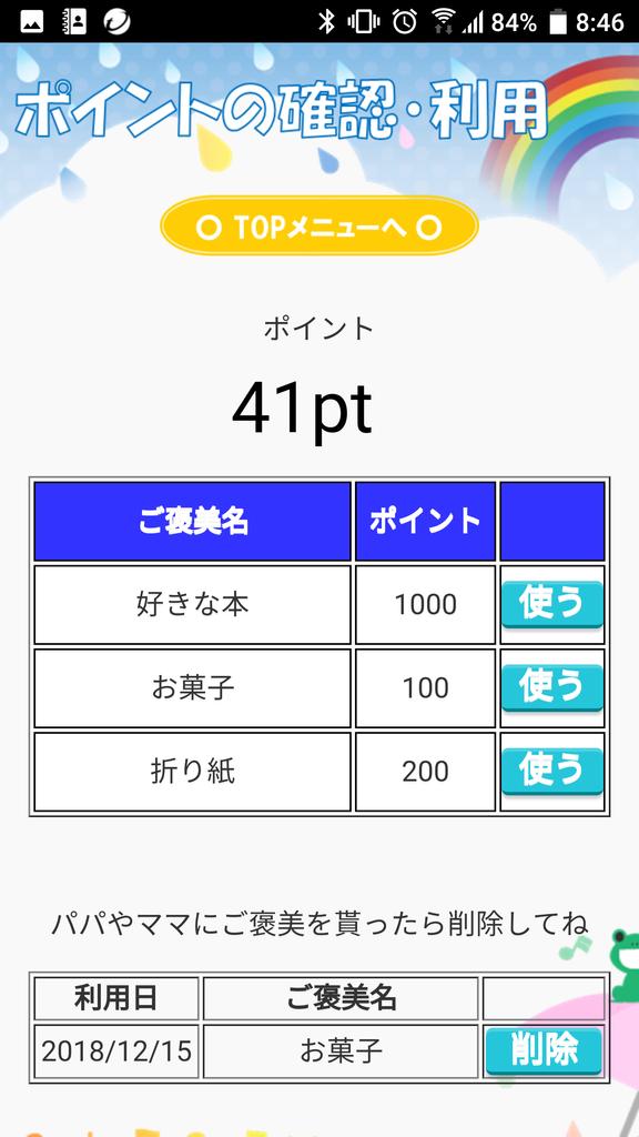f:id:summerplus64:20181215095452p:plain