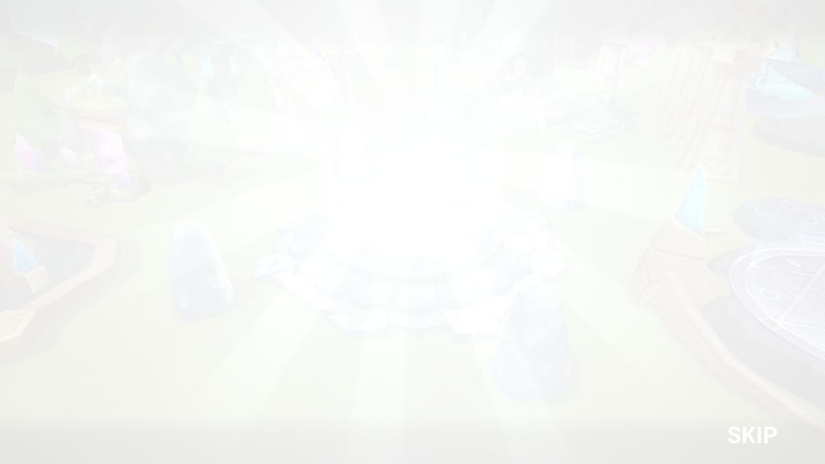 f:id:summonerswar_elwood:20200701223805p:plain
