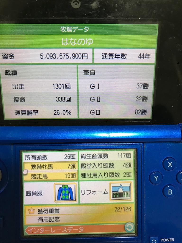 f:id:sumo-to-keiba-to-arbeit:20190628163348j:image