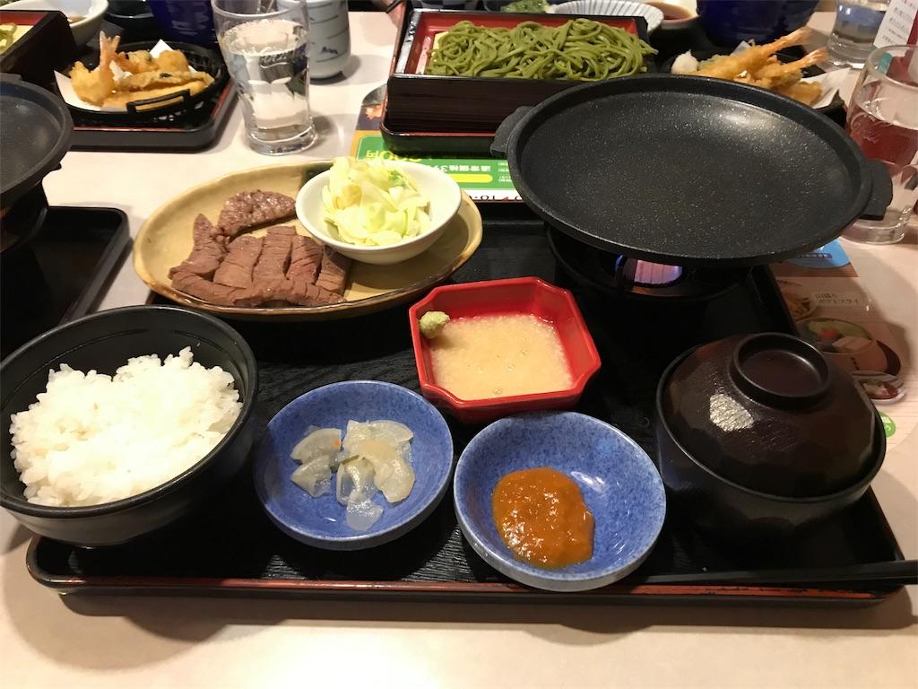 f:id:sumo-to-keiba-to-arbeit:20190630192738j:image