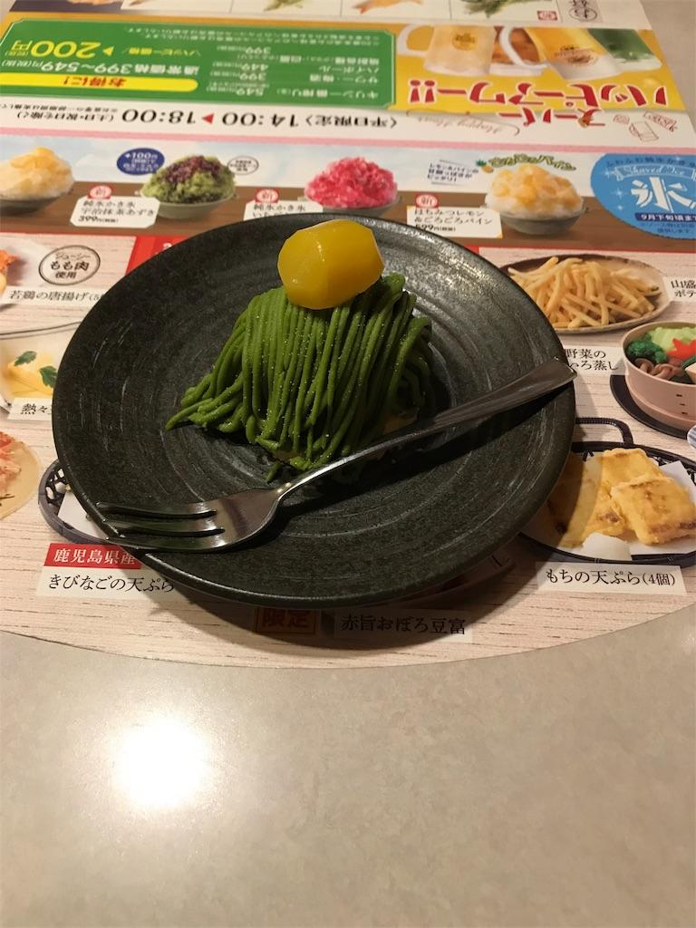 f:id:sumo-to-keiba-to-arbeit:20190630192949j:image