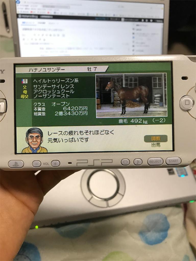 f:id:sumo-to-keiba-to-arbeit:20190708203157j:image