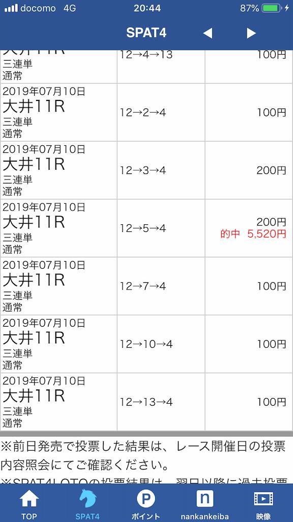 f:id:sumo-to-keiba-to-arbeit:20190710225022p:image