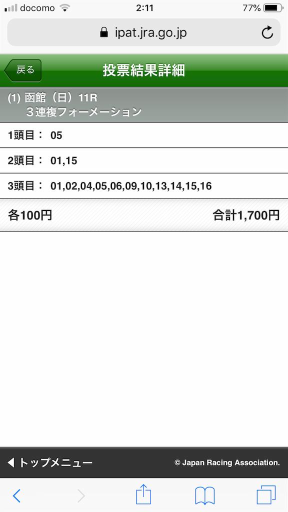 f:id:sumo-to-keiba-to-arbeit:20190714024458p:image