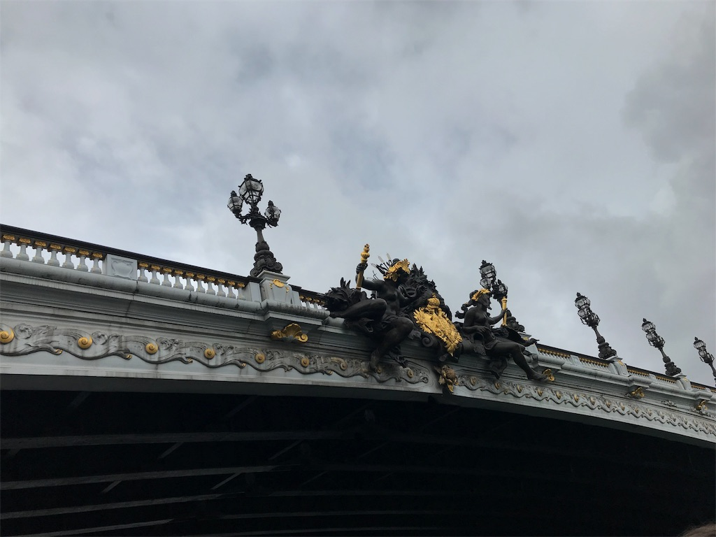 f:id:sumo-to-keiba-to-arbeit:20191007154750j:image