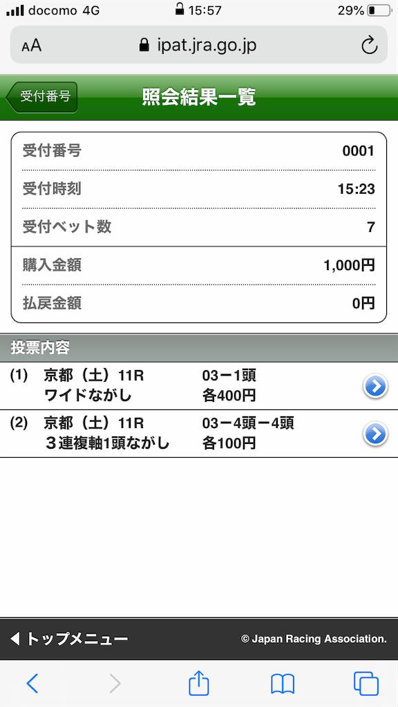 f:id:sumo-to-keiba-to-arbeit:20191109161354p:image