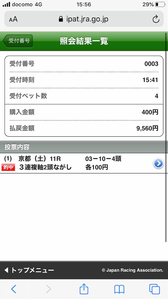 f:id:sumo-to-keiba-to-arbeit:20191109161359p:image