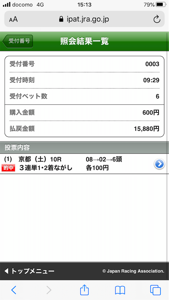 f:id:sumo-to-keiba-to-arbeit:20200208225900p:image