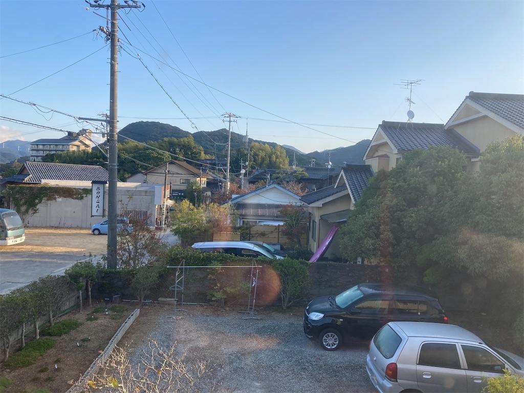 f:id:sumo-to-keiba-to-arbeit:20201031225552j:image