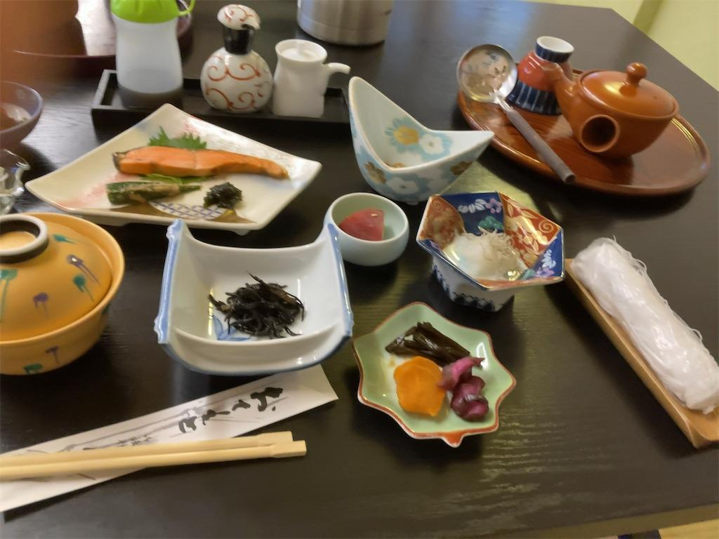 f:id:sumo-to-keiba-to-arbeit:20201031230012j:image