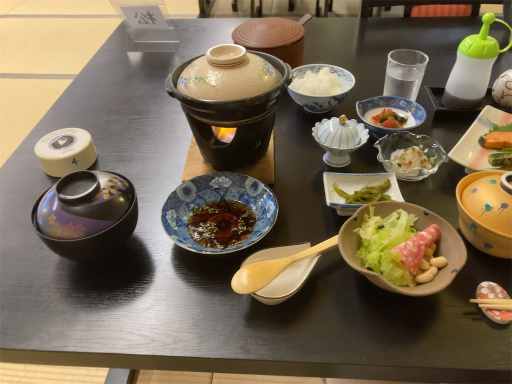 f:id:sumo-to-keiba-to-arbeit:20201031230123j:image