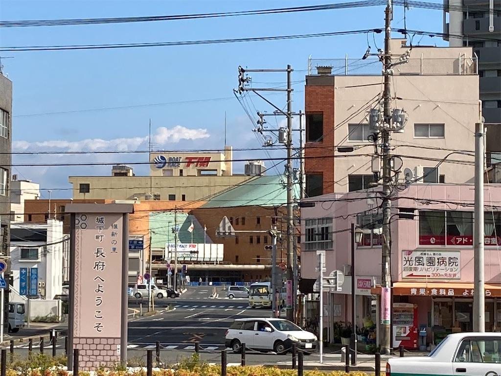 f:id:sumo-to-keiba-to-arbeit:20201031233002j:image