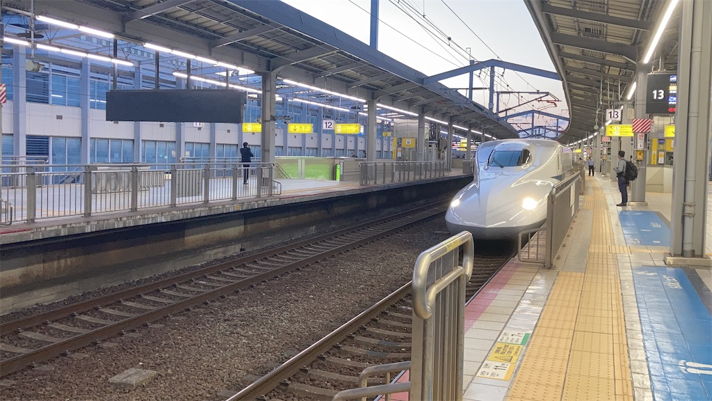 f:id:sumo-to-keiba-to-arbeit:20201101060144j:image