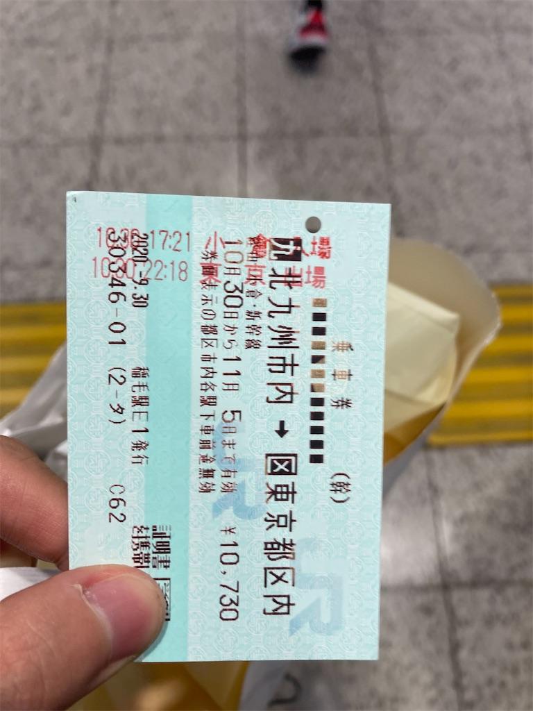 f:id:sumo-to-keiba-to-arbeit:20201101060229j:image