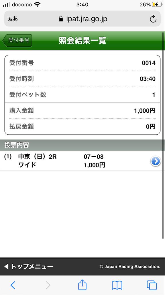 f:id:sumo-to-keiba-to-arbeit:20210117034126p:image