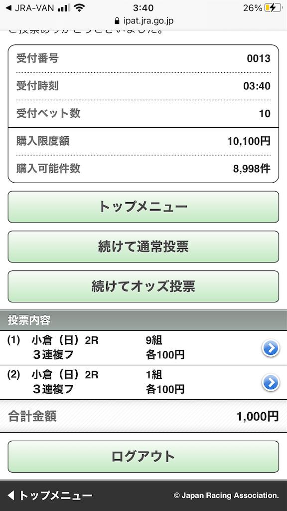 f:id:sumo-to-keiba-to-arbeit:20210117034149p:image