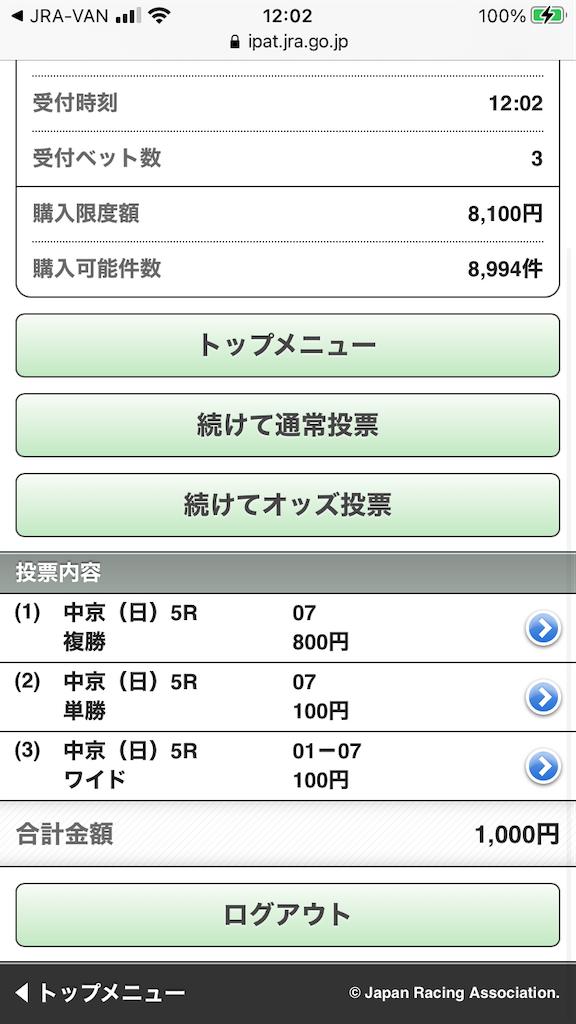 f:id:sumo-to-keiba-to-arbeit:20210117120315p:image