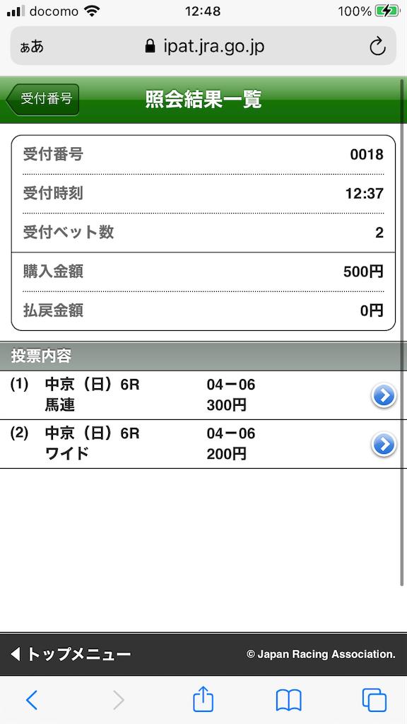 f:id:sumo-to-keiba-to-arbeit:20210117124845p:image
