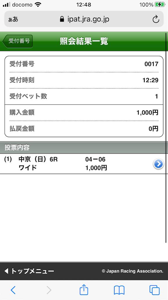 f:id:sumo-to-keiba-to-arbeit:20210117124853p:image