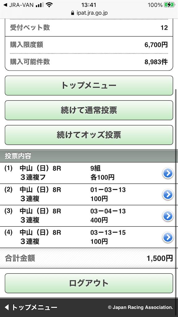 f:id:sumo-to-keiba-to-arbeit:20210117134207p:image