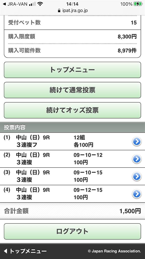 f:id:sumo-to-keiba-to-arbeit:20210117141515p:image