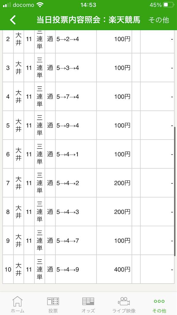 f:id:sumo-to-keiba-to-arbeit:20210120145326p:image