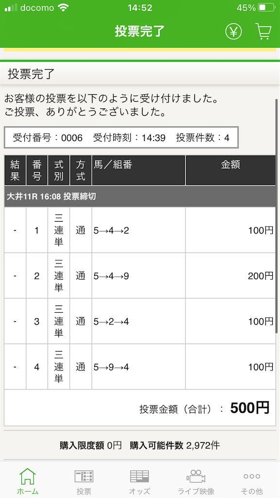 f:id:sumo-to-keiba-to-arbeit:20210120145334p:image