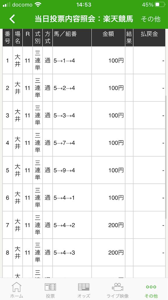 f:id:sumo-to-keiba-to-arbeit:20210120150533p:image