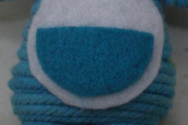 パチえもんの青いポケット