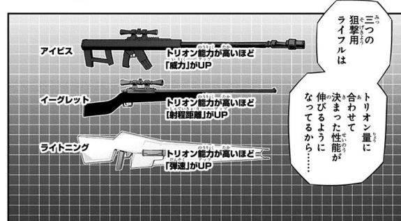 f:id:sumogri:20181216024943p:plain