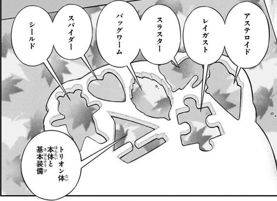 f:id:sumogri:20181216030043p:plain:w400